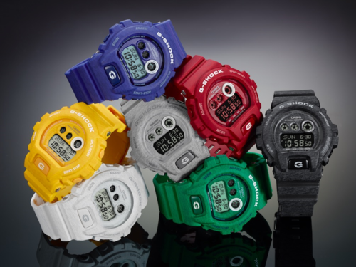 Gshock_heathered-color_1